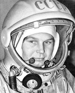 tereshkova.jpg