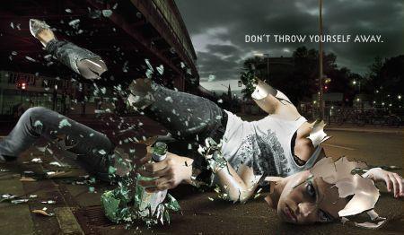 anti-alcoholism-ad.jpg